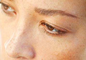 GLA改善皮膚問題