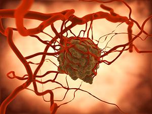 补充多元不饱和脂肪酸证明可以透过改善细胞膜流动性而增强药物疗效并减低副作用